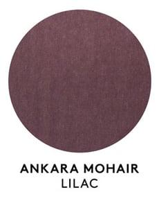AnkaraMohair_Lilac