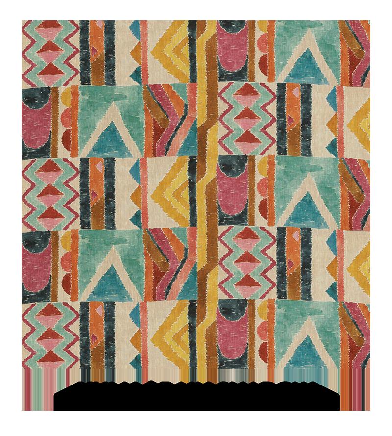 Yuma, Rain Shadow, S. Harris, Fabrics, Swatches, S. Harris Fabric