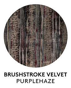 BrushstrokeVelver_Purplehaze