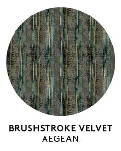 BrushstrokeVelvet_4