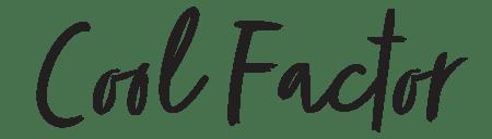 CoolFactor