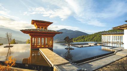 Courtesy Six Sense Bhutan_web