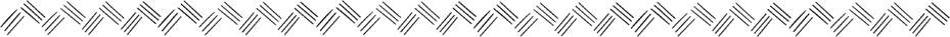 CrosshatchStitch-1