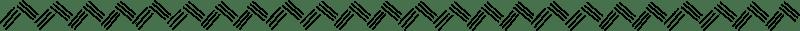 CrosshatchStitch