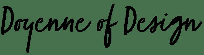 DoyenneofDesign-1