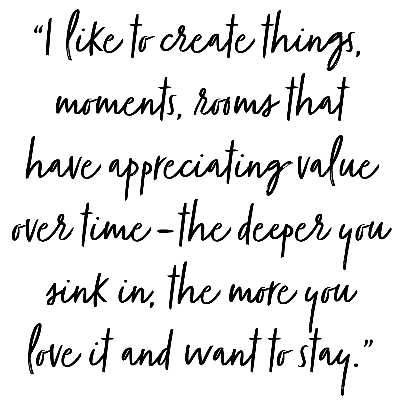 DrewQuoteBig-1