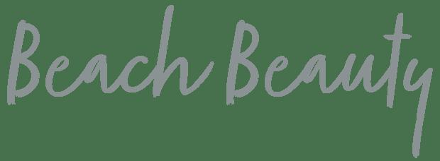 BeachBeautyBlue