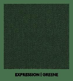 Expression, Greene, Expression Greene,  S. Harris, Fabric, S. Harris Fabrics, Textured, Textured Blog