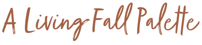 FallPaletteTitle_Brown
