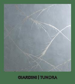 Giardini Tundra, S. Harris Fabric, Giardini, Tundra, S. Harris, Shop Fabric