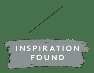 InspirationFound