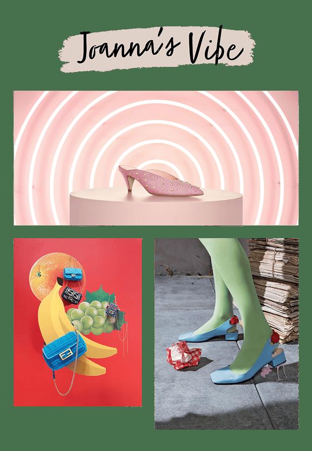 Joanna McClure, Photography, Joanna McClure Photography, Two-Tone, S. Harris, Jodi Finer, S. Harris Instagram