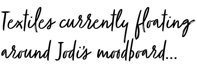 JodiMoodboard-1
