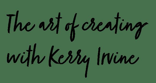 KerryIrvineHeadline