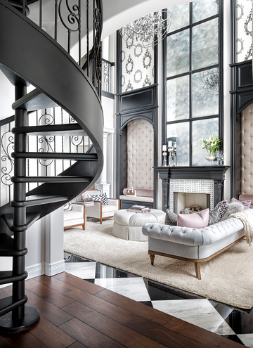 KristaMainRoomStaircase_web