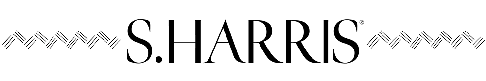 Logo+Stitch