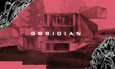 ObsidianRedCropped