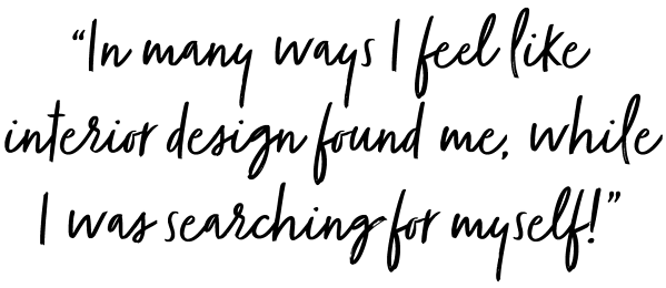 PetiQuote-1