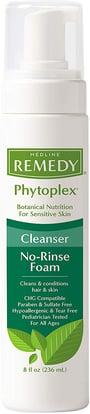 PhytoPlex