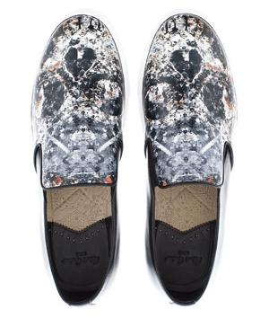 RyanBradley_Shoes