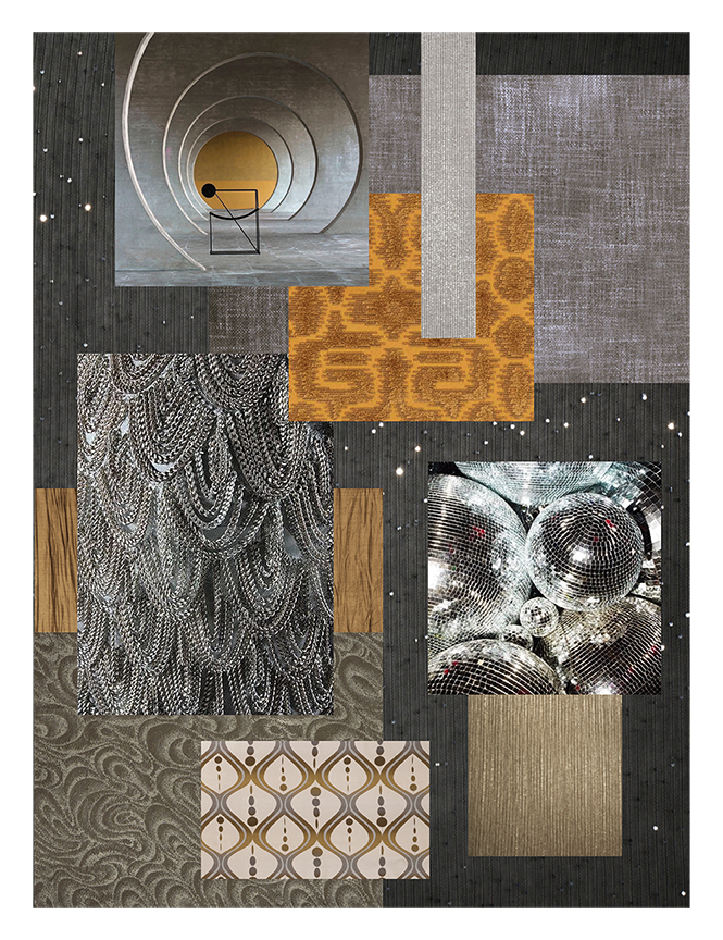 SH_HolidayMoodboards_Metallic