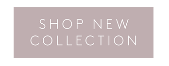 ShopNewCollection_Button