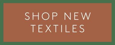 ShopNewTextiles