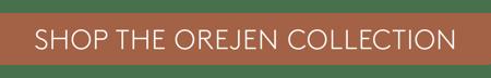 ShopOrejen_2