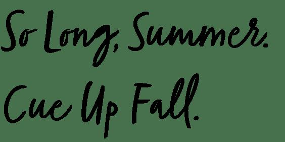 SoLongSummerText-1