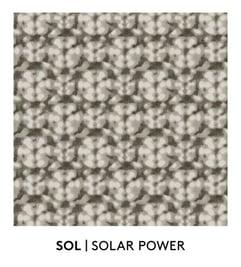 Sol_SolarPower