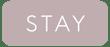 StayButton