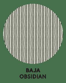 Swatches_BajaObsidian