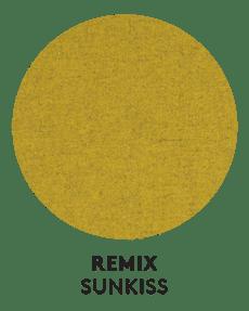 Swatches_Remix