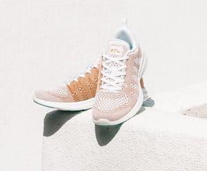 apl-white-rose-gold-melange-sneaker_1690x1262_true_75