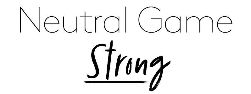 NeutralGame_Strong_White
