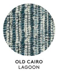 OldCairo