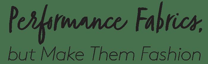 PerformancePulpTitle2-1