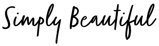 SimplyBeautiful-1